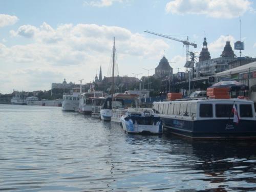 ferry 2a