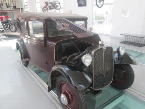 TECNIK Museum 017