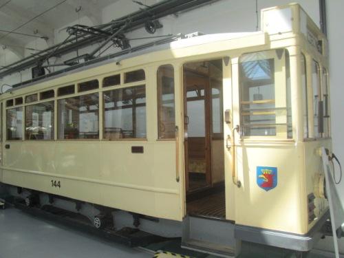 TECNIK Museum 027