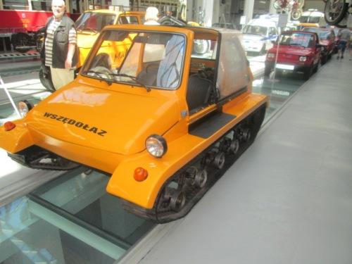 TECNIK Museum 039