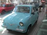 TECNIK Museum 045