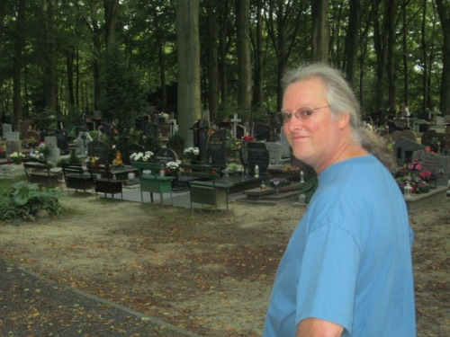 Scott cemetery 006