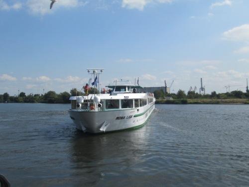 Ships Szcz. 2015 006