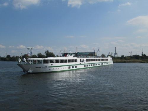 Ships Szcz. 2015 008