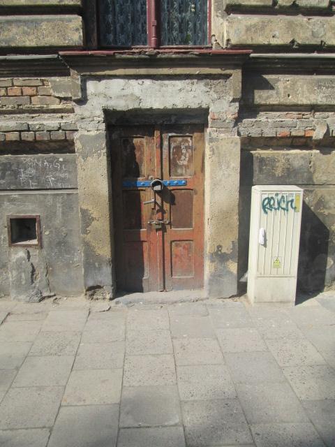 DOOR xxxxxxx 001