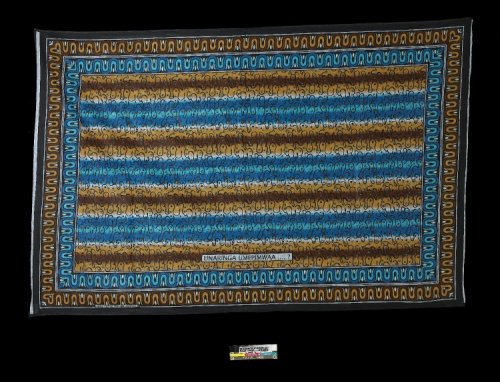 textile large