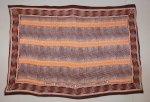 textile swahili