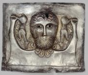 gundesrup cauldron 100 AD