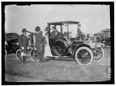 1912 3