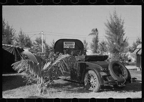 car old xxxx