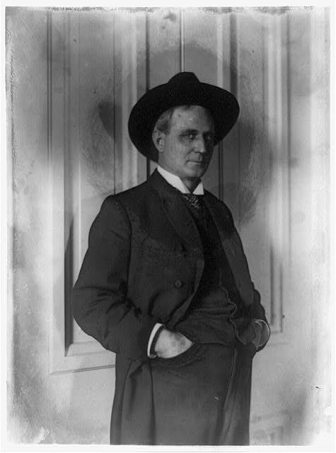 man 1898
