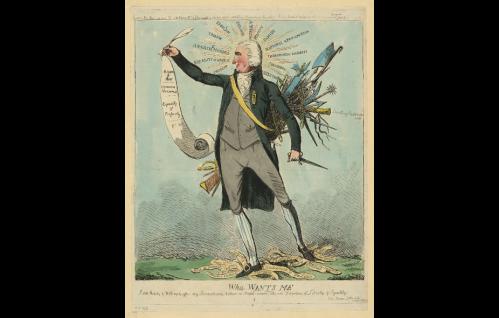thomas paine 1792