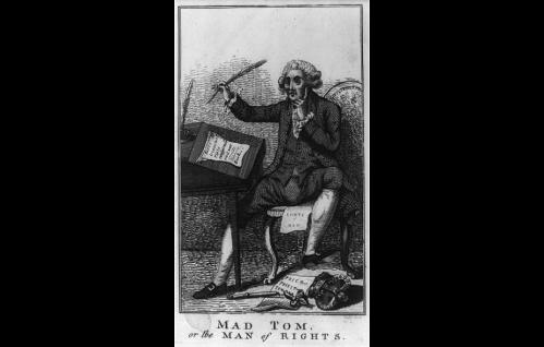 thomas paine 2  1792