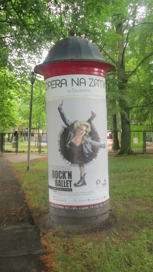 Poland 9 2016 july 2 068