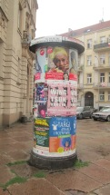 Poland 9 2016 july 2 115