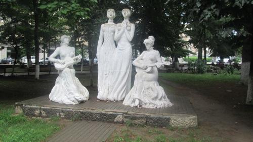 KutaisiTblisi 2016 1106