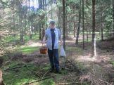 Poland mushroom picking 2016 (24)