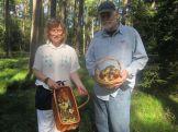 Poland mushroom picking 2016 (61)