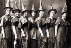 bewitched-group