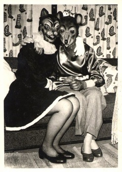 creepy-vintage-animal-masks-3