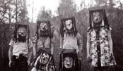 halloween-masked-kids