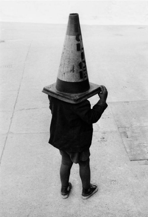 the-hat-1961