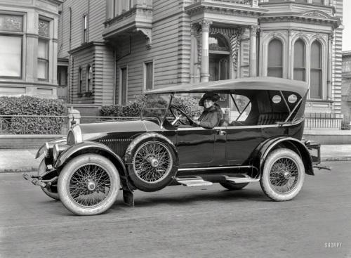 women-cars-1920s-18