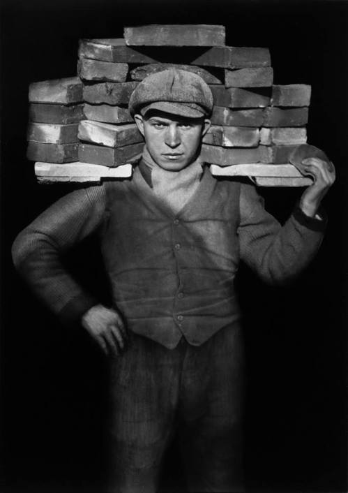 bricklayer-1928