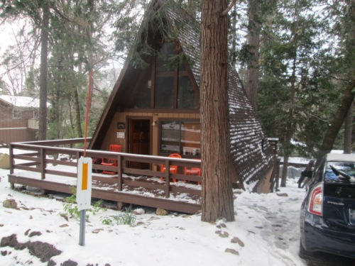 cabin-snow-shant-and-monique-mar-2016-018