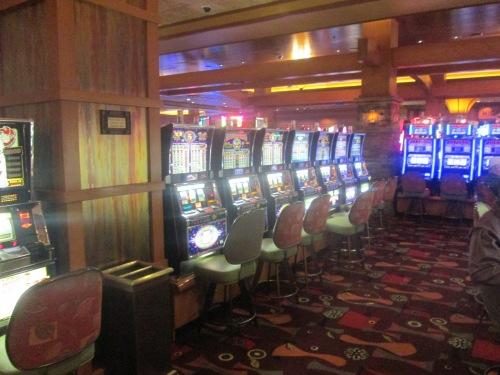 casino-005