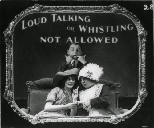 movie-theatre-etiquette-posters-from-1912-14