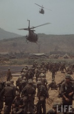 vietnam-scene-2