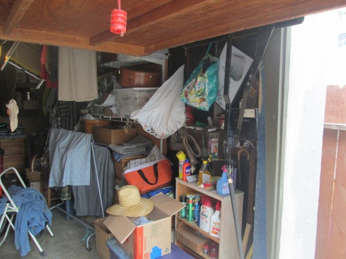 garage-2-and-garden-feb-2017-030