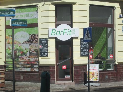 BAR FIT Szczecin 2017 001