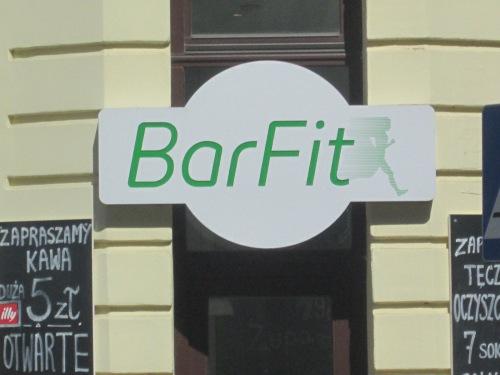 BAR FIT Szczecin 2017 003