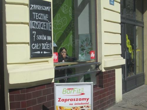 BAR FIT Szczecin 2017 011