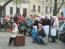 Poland April 2017 004
