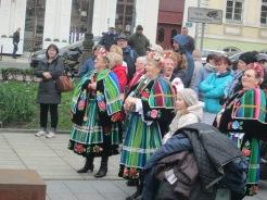 Poland April 2017 051