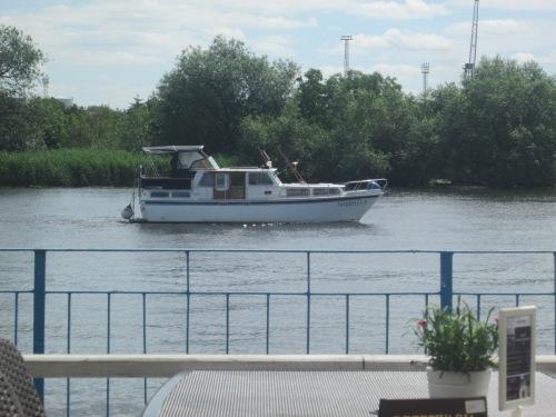 POLAND ships 2017 010