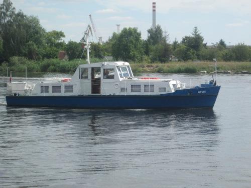 POLAND ships 2017 043