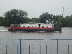 POLAND ships 2017 057