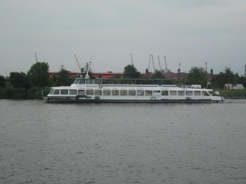 POLAND ships 2017 058