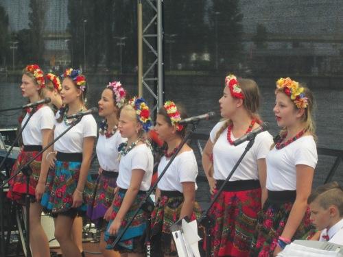 POLAND walk 2017 006