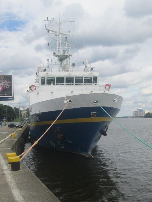 boats poland 2017 001