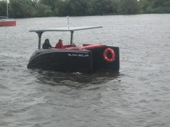 boats poland 2017 003