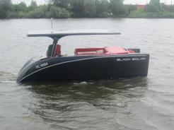 boats poland 2017 004