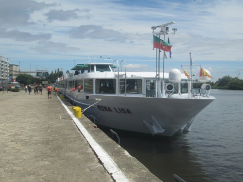 POLAND ships 2017 001