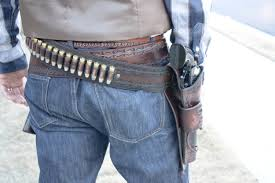 gunbelt 2