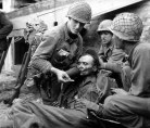 normandy-wwii-archive-flickr-12 (1)