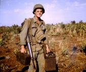 April 1969 Vietnam